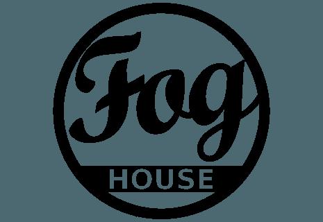 Fog House Pub & Grill-avatar