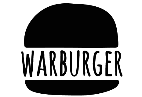 Warburger-avatar