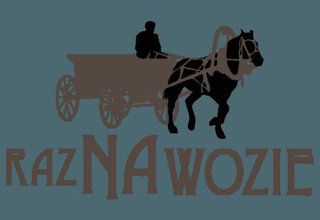 Raz Na Wozie-avatar