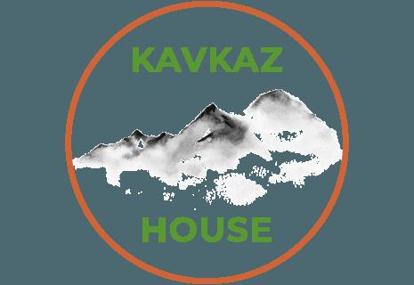 Kavkaz House-avatar