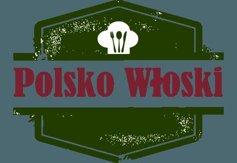 Polsko Włoski Pasta-Express