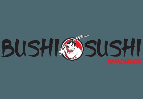 Bushi Sushi-avatar