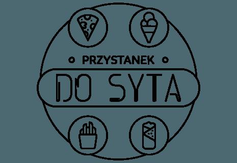 Przystanek Do Syta-avatar