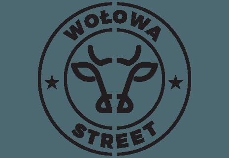 Wołowa Street-avatar
