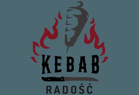 Kebab Radość