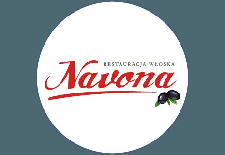 Restauracja Włoska Navona