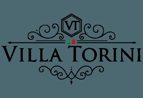 Villa Torini-avatar