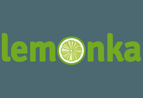 Lemonka - Smak Orientu