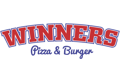 Winners Sports Bar-avatar