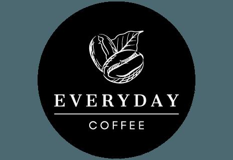 Columbus Coffee Nikola-avatar
