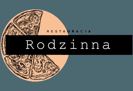 Restauracja Rodzinna-avatar