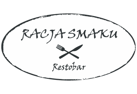 Racja Smaku-avatar
