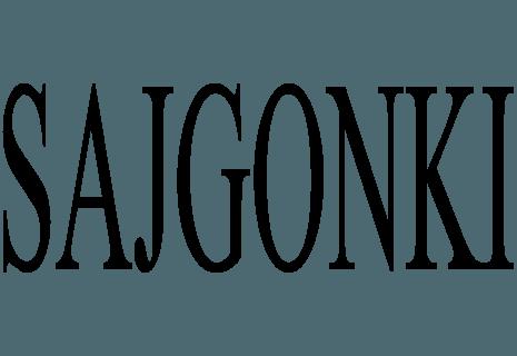 Bar Restauracja Sajgonki