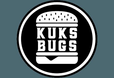 Kuks Bugs Burgery