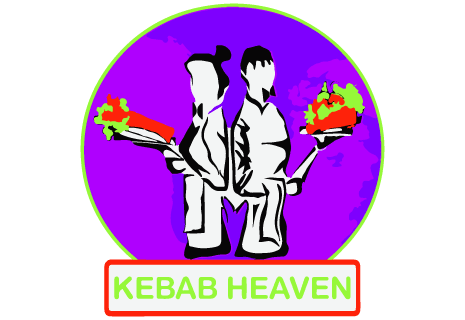 Kebab Heaven-avatar
