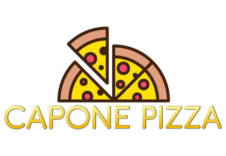 Capone Pizza-avatar