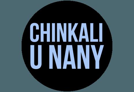 Chinkali U Nany