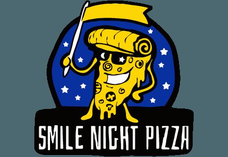 Smile Night Pizza