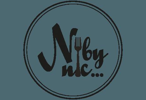 Niby Nic...