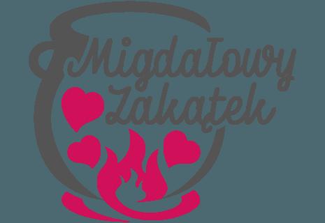 Migdałowy Zakątek-avatar