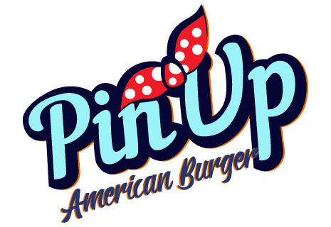 Pin Up American Burger-avatar