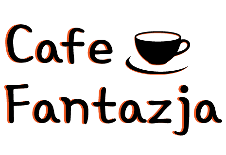 Cafe Fantazja