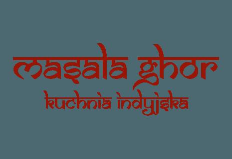 Masala-ghor kuchnia indyjska-avatar