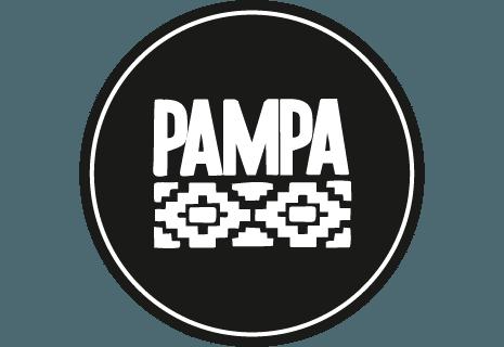 Pampa-avatar
