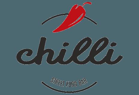 Chilli Street Food Bar-avatar