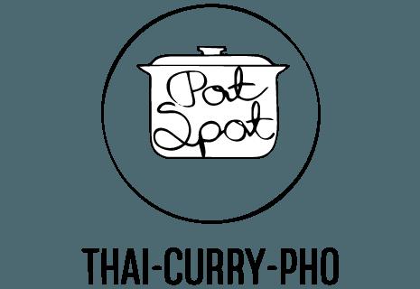 Pot Spot-avatar