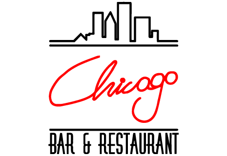 Chicago Bar & Restaurant-avatar