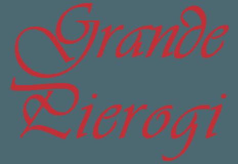 Grande Pierogi