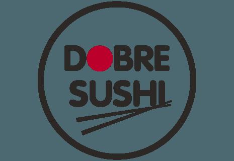 Dobre Sushi-avatar