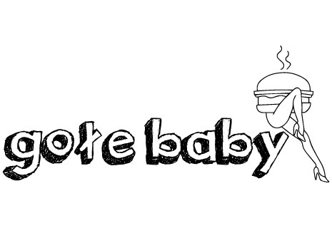 Gołe Baby-avatar