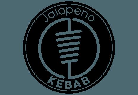 Kebab Jalapeno Czechów-avatar