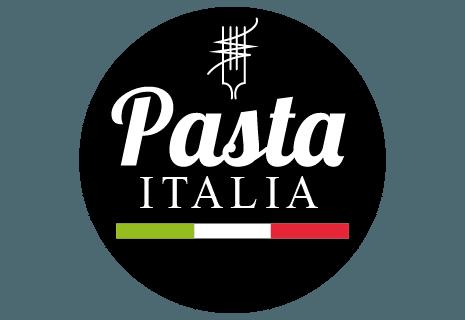 Pasta Italia-avatar