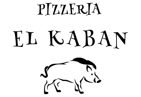 Pizzeria El Kaban-avatar