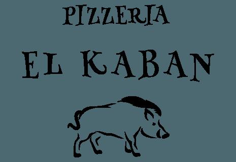 Pizzeria El Kaban-avatar