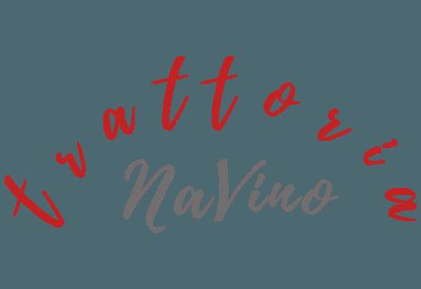 Trattoria NaVino-avatar