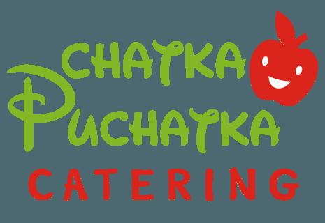 Catering Chatka Puchatka-avatar