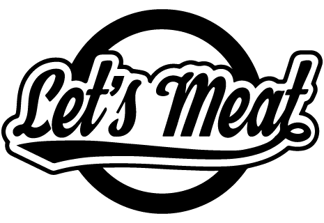 Let's meat-avatar