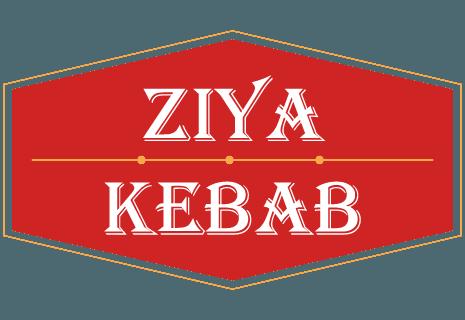 Ziya Kebab