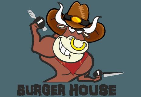 Burger House Plaza-avatar