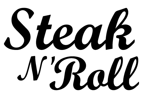 Steak N'Roll-avatar
