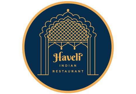 Haveli Indian Restaurant-avatar