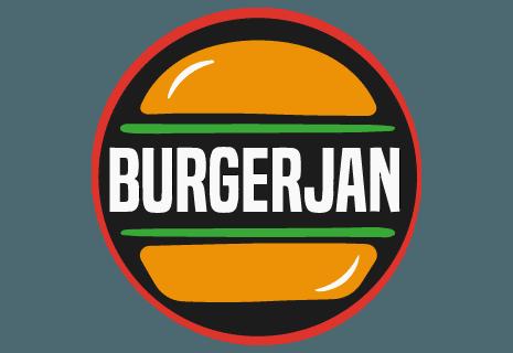 BurgerJan