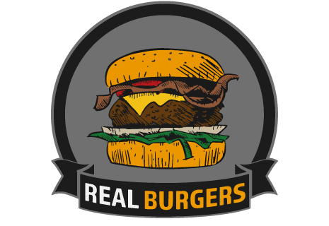 Real Burgers Tychy
