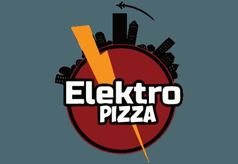 Elektropizza-avatar