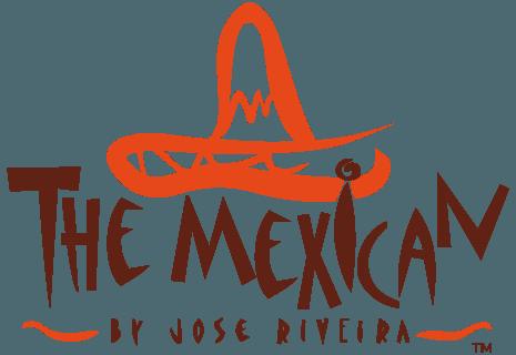 The Mexican Manufaktura-avatar