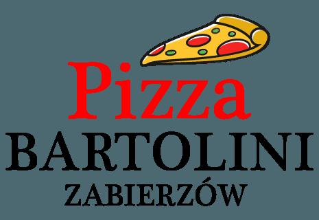 Pizza Bartolini Zabierzów